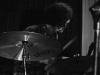 ross_taylor_cymbals