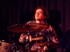 ross_taylor_on_drums